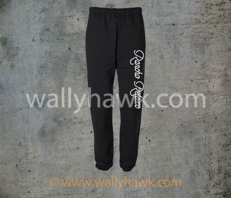 Farmily Sweatpants