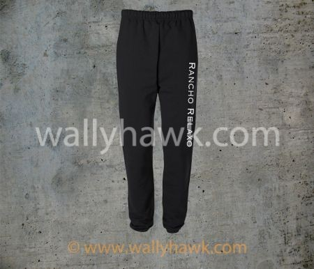 Goast Sweatpants