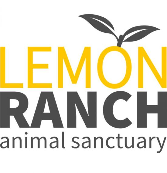 Lemon Ranch Logo