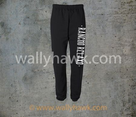 Official Supporter Sweatpants