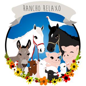 Rancho Animals