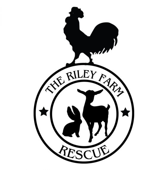Riley Farm Logo