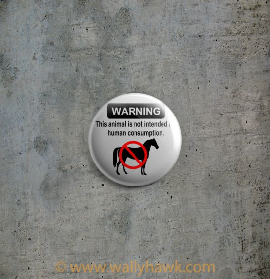 safe-act-2017-button