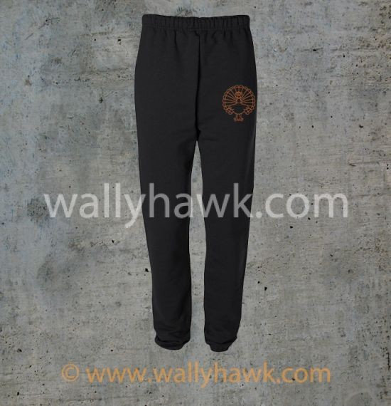 Sherman Sweatpants